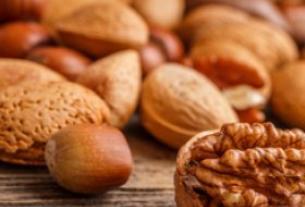 预防肺癌可以吃哪些食物