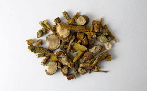 药材基源:为桑寄生科植物大苞寄生