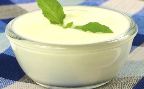 酸奶护肤的方法 酸奶面膜的自制 酸奶护肤的妙招