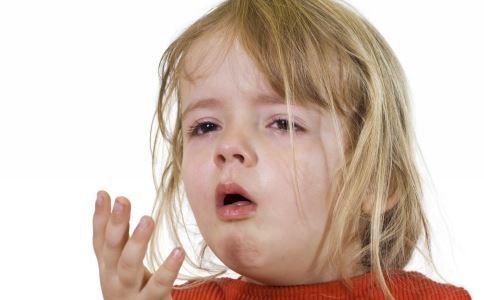 小儿流鼻血 流鼻血防治 孩子上火