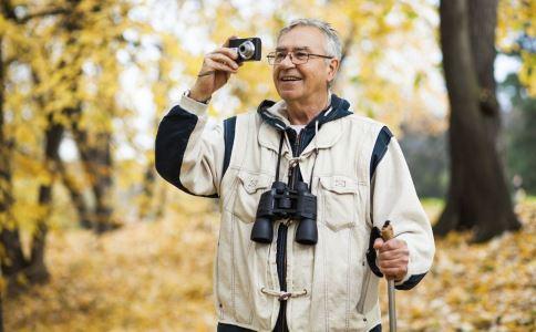 老人如何延缓大脑衰老 老人如何健脑 老人健脑要怎么做