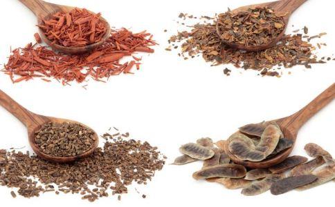 干檀香叶 干檀香叶的功效 干檀香叶的作用