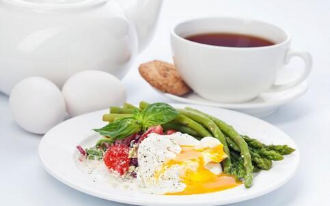 济南 股骨头坏死 高蛋白 使用/早餐只吃鸡蛋牛奶好吗