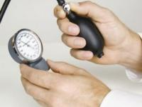 治疗动脉硬化的常见方法
