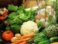 有效治疗动脉硬化的食物