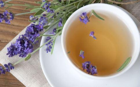 孕期茉莉花茶可以喝吗?