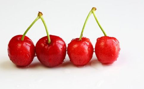 防晒美白水果 吃什么水果防晒 防晒水果