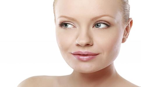 面部整形术前要做什么准备 面部整形术后怎么护理 面部整形的术前术后
