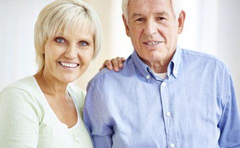 老人体检项目 老人体检项目有哪些 老人体检哪些项目需要注意