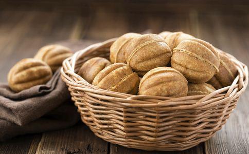 糖尿病患者吃什么好 吃什么可以降血糖 吃核桃防糖尿病