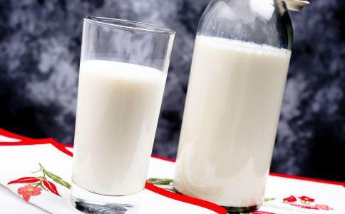 缺钙的原因有哪些 导致身体缺钙的因素 为什么会缺钙