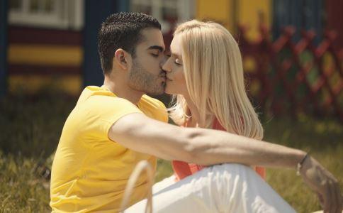想结婚的信号 男人想结婚的信号 想结婚的征兆