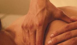 怎么才能预防淋巴水肿