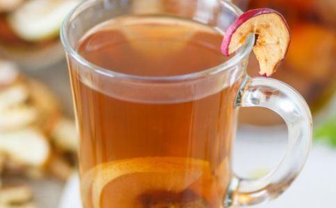 简单的酸梅汤做法 酸梅汤的功效与作用 酸梅汤怎么做