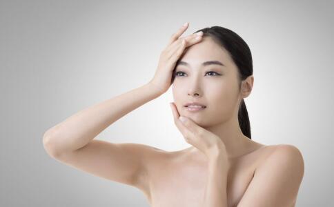 面部吸脂失败的表现 面部吸脂的注意 面部吸脂失败的症状