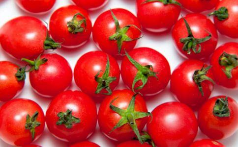 番茄的作用和功能