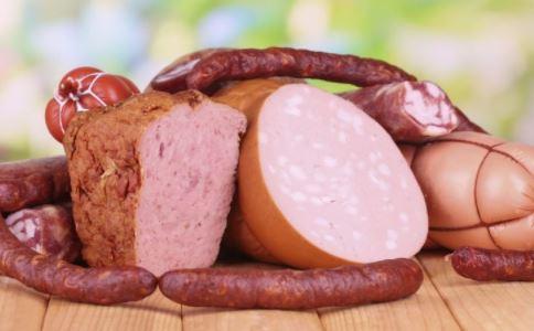 不健康的食物搭配易致癌 哪些食物搭配易致癌 易致癌的食物搭配