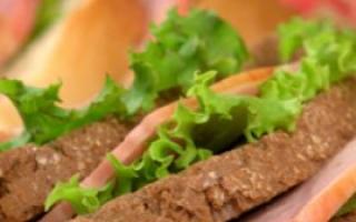 家常菜中的21个不健康搭配_饮食误区_饮食_99健康网
