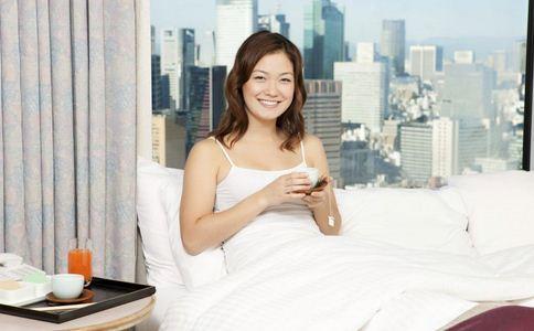 日本43岁不老仙妻 日本不老仙妻 女明星们的不老秘诀
