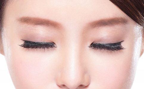 双眼皮手术的注意 双眼皮手术影响视力吗 双眼皮手术要注意哪些