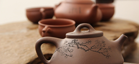 肺癌患者保健多喝茶