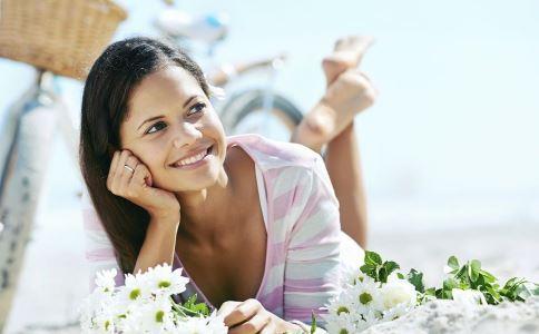 易患乳腺癌的人 如何预防乳腺癌 预防乳腺癌吃什么