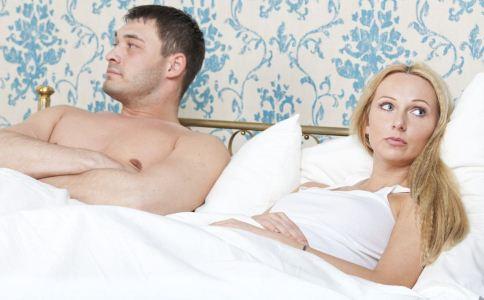 男人阳痿怎么办 阳痿的治疗方法 男人阳痿的原因