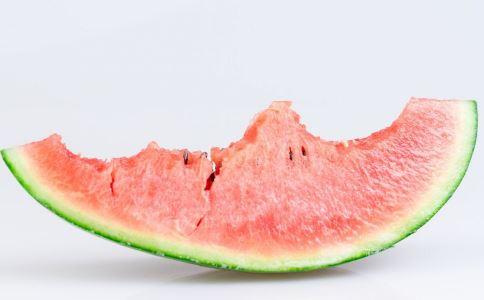 夏季养生吃什么好 夏季养生饮食 夏季饮食养生