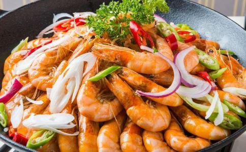 男人吃什么增强性能力 男人吃什么食物壮阳 壮阳的食物有哪些