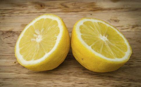 夏季减肥的水果有哪些 夏季吃哪些水果可以减肥 具有减肥功效的水果