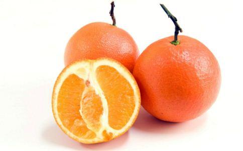 橘核的作用和功能