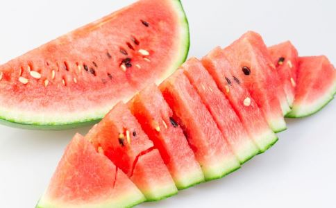 夏季辅食添加 夏天水果辅食添加 宝宝夏天水果辅食食谱