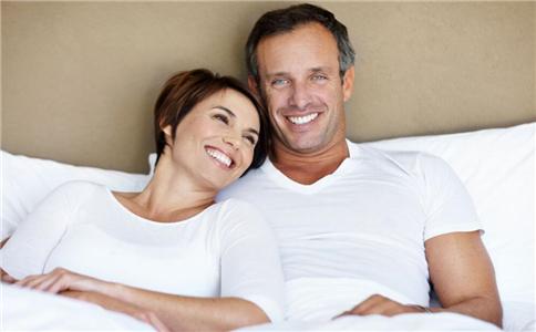 男人保健 哪些好习惯有益男性健康 这些习惯有什么作用