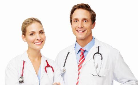 女性体检如何去挑选检查项目 关注女性体检如何去挑选检查项目 重视女性体检如何去挑选检查项目
