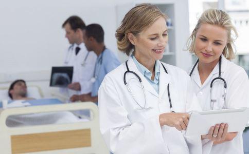 专家介绍妇科体检内容 关注专家介绍妇科体检内容 重视专家介绍妇科体检内容