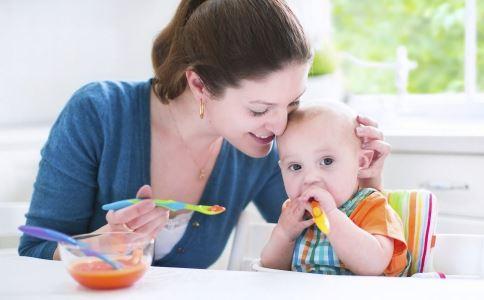 宝宝体检 宝宝体检有什么注意点 进行宝宝体检有什么健康原则