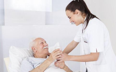老人体检 老人体检需要增加哪些项目 这些体检有什么作用