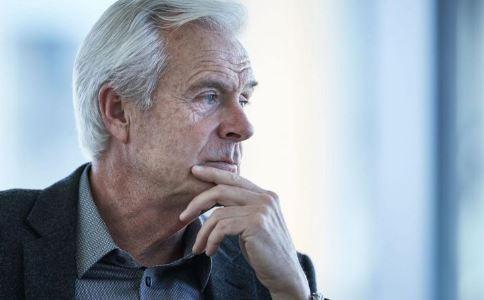 老人体检 老人有哪些体检项目 这些项目有什么作用