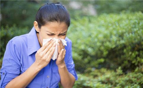 春季感冒 春季怎么预防感冒 这些方法有什么作用