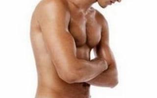 8种帮助男人健身的手指操_男性健身_男性_99健康网