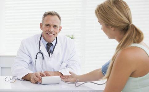 婚前体检有什么好处 关注婚前体检有什么好处 重视婚前体检有什么好处