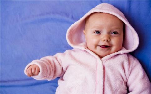 宝宝健康 怎么带宝宝做飞机 坐飞机有什么小窍门