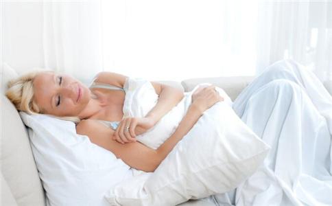 睡眠不好更容易被晒黑 睡眠不好的危害 睡眠不好有什么危害