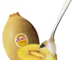 夏季有哪些水果可以养生