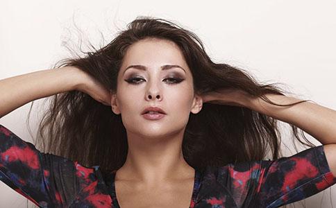 健康秀发 女性头发有什么品质标准 怎么保护秀发健康方法