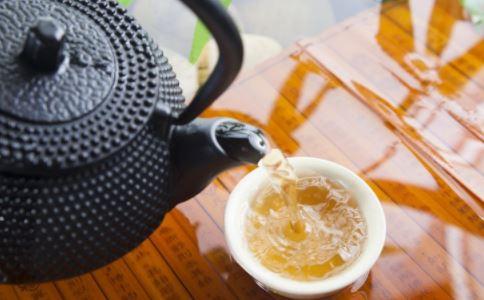 酒后可以喝茶吗 酒后喝茶的注意 酒后为什么不宜喝茶
