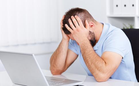 男性更年期症状有哪些 如何改善更年期症状 改善更年期症状的方法