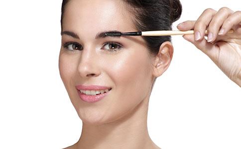 哪种眉毛缺陷需要整形 关注哪种眉毛缺陷需要整形 重视哪种眉毛缺陷需要整形