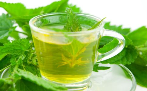 茶与什么食物相克 茶不能和什么一起吃 茶不能和什么同吃