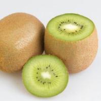 女性保湿护肤必吃八种水果